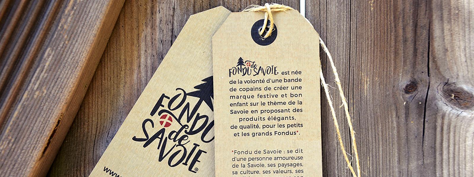fondue-de-savoie-marque