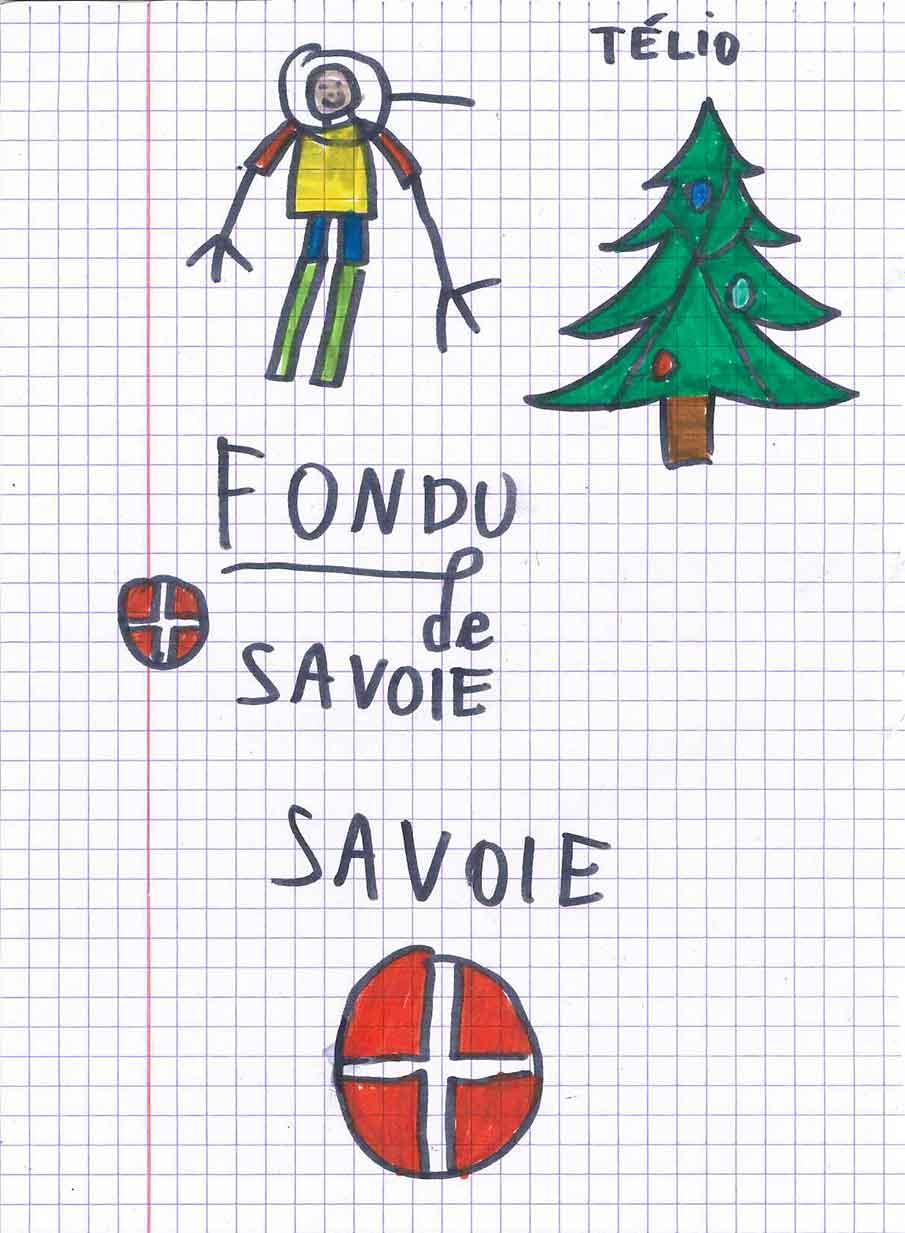 fds-dessin-fans -1