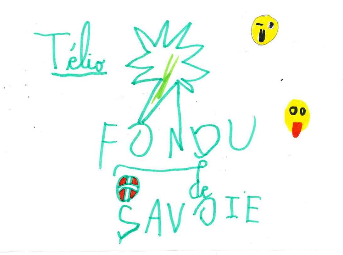 fds-dessin-fans -3
