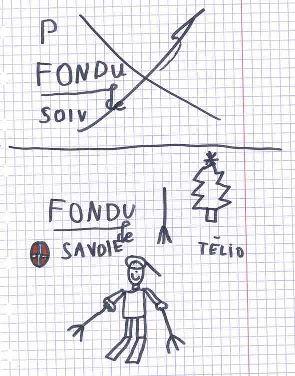 fds-dessin-fans -6